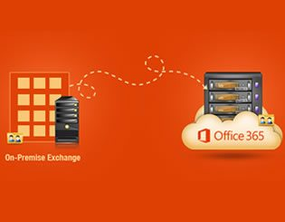 Migração Office 365 Skills IT